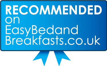 Easy Bed and Breakfasts Website Link