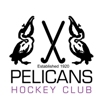 Pelicans Hockey Club Website Link